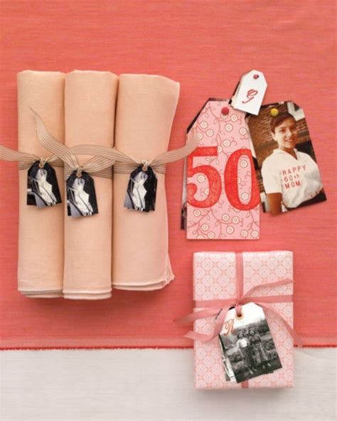 50th Wedding Anniversary Ideas Martha Stewart by Martha Stewart Anniversary Ideas 50th Anniversary