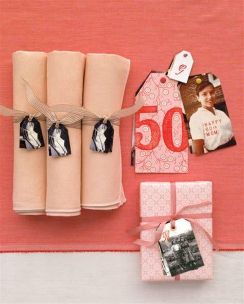 50th Wedding Anniversary Ideas Martha Stewart by Martha Stewart Anniversary Ideas 50th Anniversary
