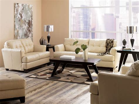 bobs furniture living room 28 bobs furniture living room ideas how to get best