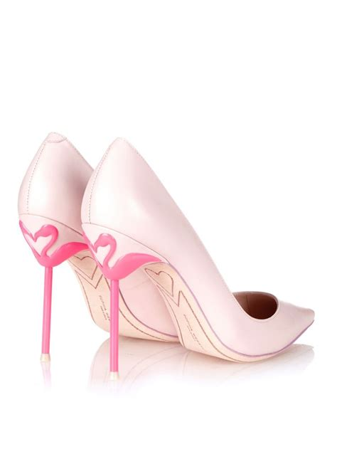 25 best ideas about pink shoes on shoes