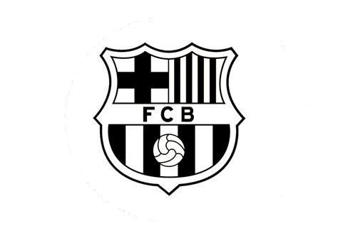 barcelona logo vector fcb barcelona logo wallpaper hd quality fc barcelona photo