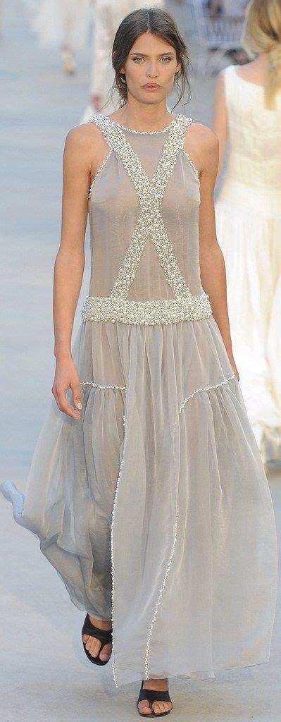 Maxi Mayang By Kero Fashion best 25 chanel dress ideas on chanel fashion