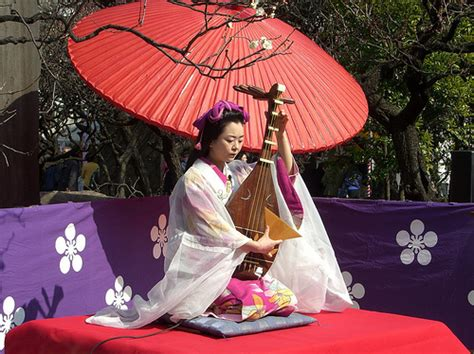 my top 10 japanese song japanese traditional music learn japanese language