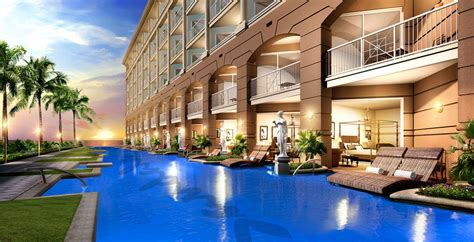 sandals resorts with swim up rooms sandals royal bahamian resort in bahamas sandals bahamas