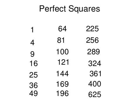 square root of 289 square root of 289 happy square root day tech digest 873