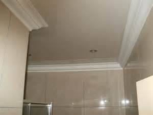 Pvc Ceiling Pretoria Pvc Ceilings Pvc Ceilings Wall Panels