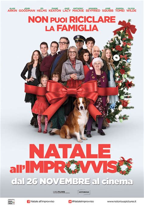 film streaming un natale stupefacente film natale all improvviso 2015 streaming ita gratis