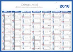 Calendrier 53 Semaines Calendrier 2016 Semaines