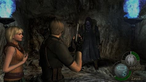 free download resident evil 4 full version game for pc resident evil 4 game free download full version for pc