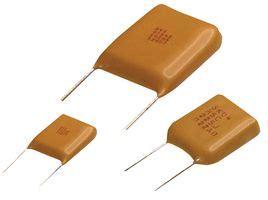 ceramic capacitor code x7r sv09ac105kar avx ceramic capacitor 1uf 1000v x7r 10 radial farnell uk