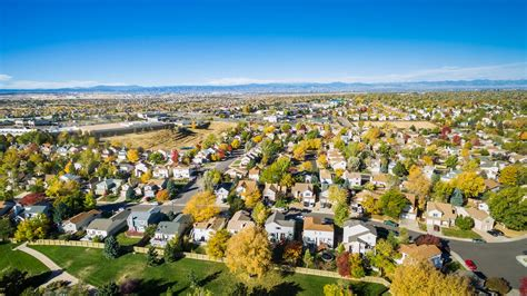colorado time home buyer tips rmlefcu