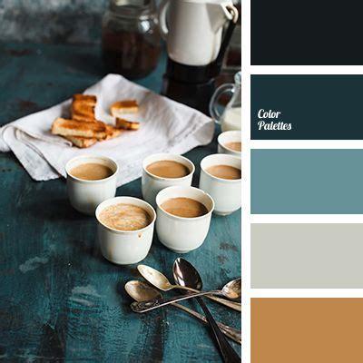 wohnzimmer style 4628 die besten 25 blaue farbschemata ideen auf