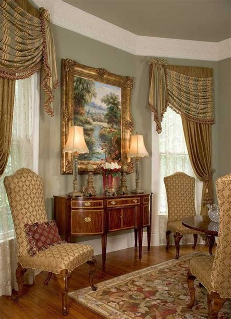 formal dining room window treatments formal dining room window treatments dining room window treatments window treatments raleigh nc