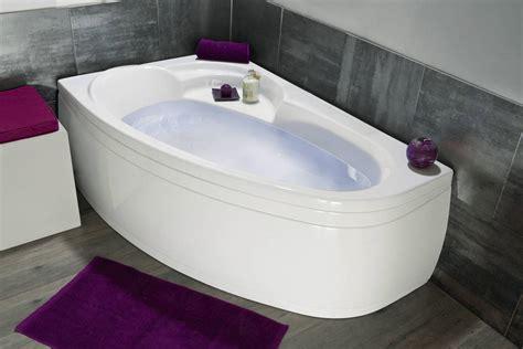 si鑒e de baignoire salle de bain avec baignoire dangle