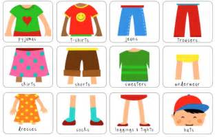 Galerry kid clothing name labels
