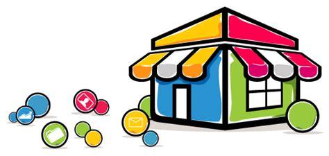 Toko On Line bisnis usaha peluang bisnis peluang usaha