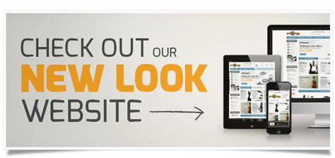 Looks To Check Out by Contact Attribute Firstname Explore Our New Website
