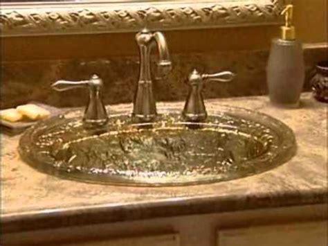 oceana sinkt für bad jsg oceana decorative glass sinks and products