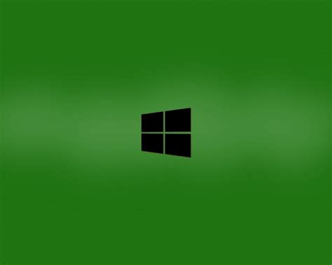 wallpaper windows 10 green windows 10 dark green desktop background hd 1920x1080