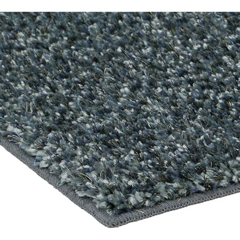 fuzzy area rugs blue fuzzy rug rugs ideas