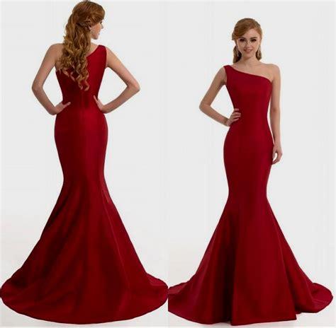 Dress Fashion Simpel Elegan simple prom dresses boutique prom dresses