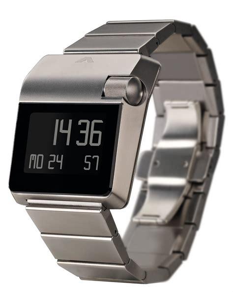 best digital 2015 2015 designer watches humble watches