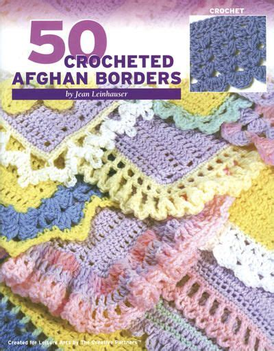 wha can of equipment needed to do crochet braids 25 best images about crochet afghan borders and edges on