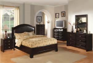 Bedroom Set Cheap Cool Cheap Bedroom Furniture Cool Cheap Bedroom Furniture