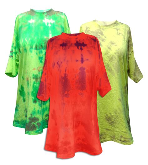 pattern bright yellow shirt sold out clearance bright yellow or neon green or