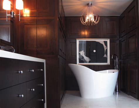 Pendant Lighting In Bathrooms Houzz Fall Ceiling Mount By Lightology Collection Discontinued