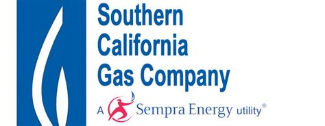 Conserve Energy Socal Initiative Announced