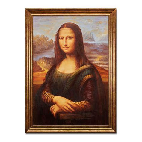 wann hat leonardo da vinci die mona gemalt hui liu malt leonardo da vinci mona kunst kaufen