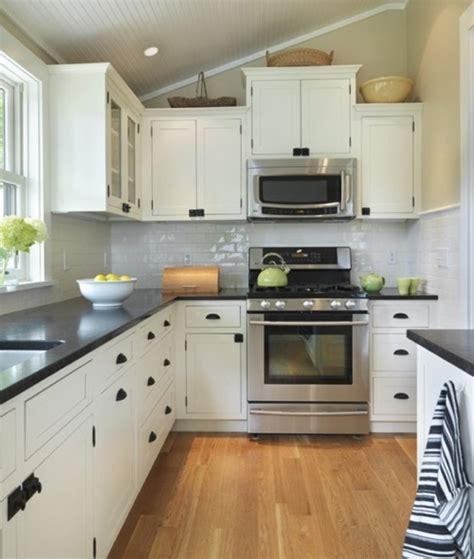 decorative backsplashes kitchens interesting functional and decorative kitchen backsplash tiles interior design