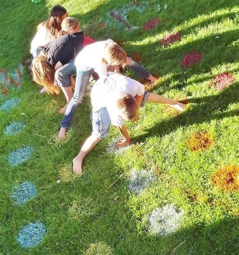 cool backyard games 30 diy ideas how to make your backyard wonderful this summer