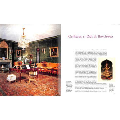 georges geffroy 1905 1971 une lã gende du grand dã cor franã ais edition books georges geffroy le puits aux livres