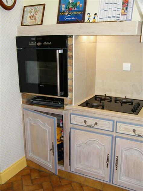 am駭agement meuble d angle cuisine cuisine et salle de bain fabrication ou relooking