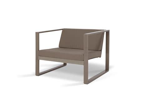 poltrona of poltrona lounge colecci 243 n cima lounge fueradentro