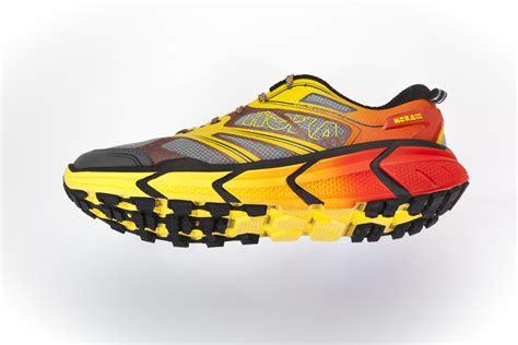 athletic shoes las vegas athletic shoes las vegas 28 images lotto las vegas