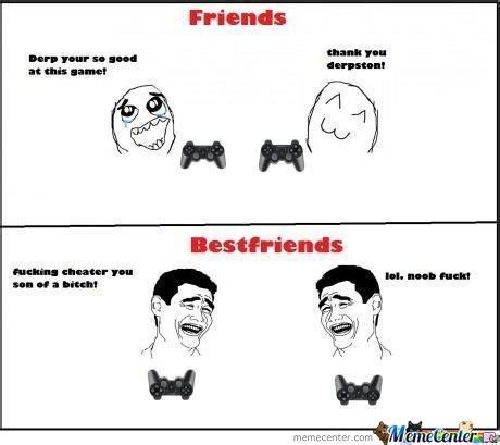 Best Friends Meme - hilarious best friend memes image memes at relatably com