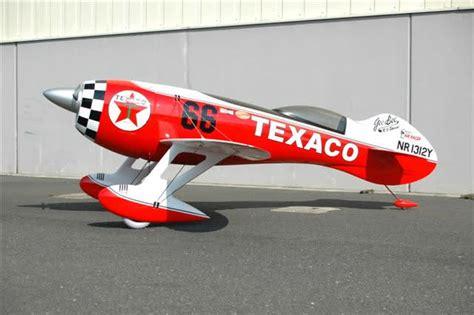 Ripped Model R3 mirco pecorrari paint scheme designer vaf forums