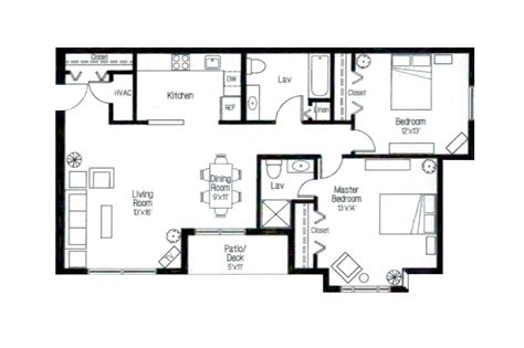 bedroom floor plan 1 bedroom 2 bedroom albany area apartments see apt