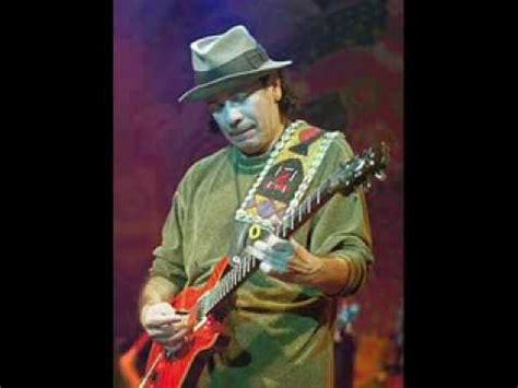 carlos santana biography in spanish carlos santana spanish guitar youtube