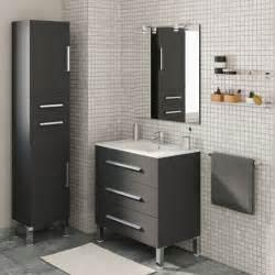 muebles de lavabo leroy merlin