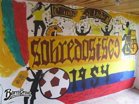 imagenes de uñas pintadas de vinotinto murales graffitis revoluci 243 n vinotinto sur tolima
