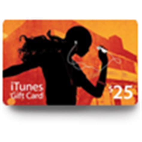 Buy Online Gift Cards Canada - buy canada itunes gift card online with offgamers com