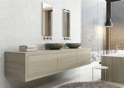 exklusive badmã bel nl funvit design kasten slaapkamer
