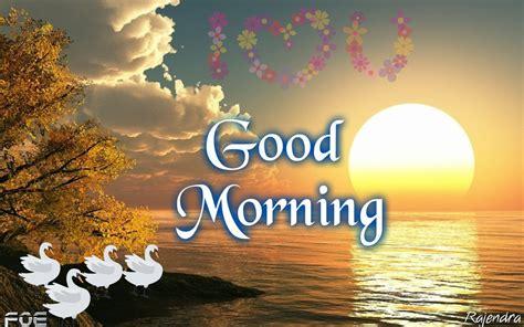 good morning scraps oriya entertainment news