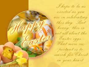 Happy Easter Wishes Happy Easter Wishes Images Amp Pictures Becuo