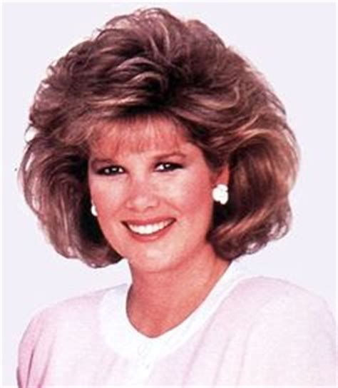 early eighties hairstyles 1000 images about 70s 80s early 90s on pinterest 80s