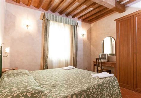casa san tommaso pisa rome hotels direct hotels in florence